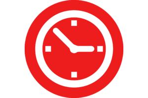 Режим работы с 13.07 по 21.07